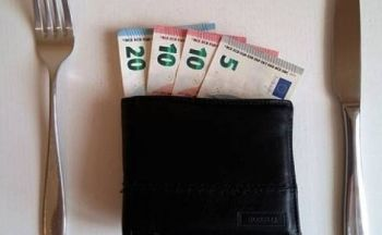 Obligasjoner og obligasjonsfond for nybegynnere